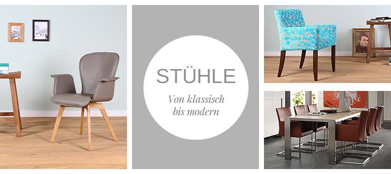 Esszimmerstühle modern rund  Blue Wall Design - Esszimmerstühle: Modern! 10 Top-Tipps!