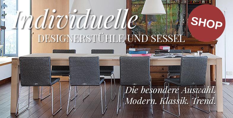 Design Stuehle blue wall design stühle designer stühle shop