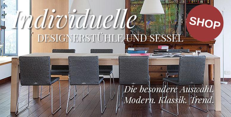Design Esszimmerstühle blue wall design esszimmerstühle design trends shop