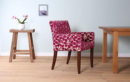 Blue Wall Design Stühle Esszimmer Exklusiv 10 Top Tipps