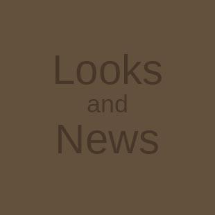Looks Und News Entdecken.