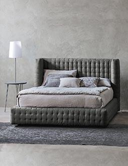 blue wall design st hle online designer st hle shop. Black Bedroom Furniture Sets. Home Design Ideas