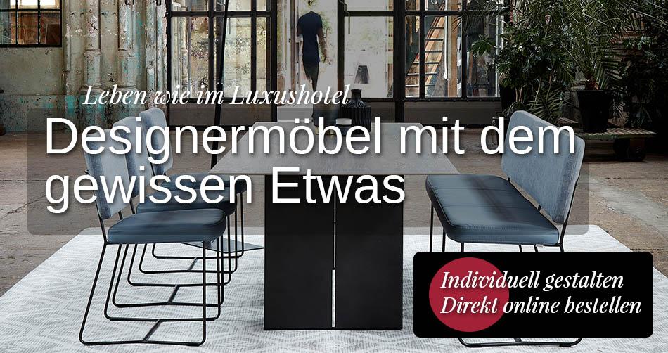 Esszimmerstühle designermöbel  Blue Wall Design - Ihr Stuhl-Shop: Stühle selber designen!