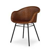 Esszimmerstühle Mit Armlehne blue wall design esszimmerstühle design trends shop