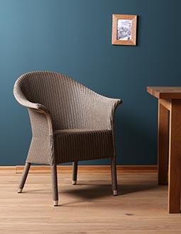 Blue Wall Design Stühle Online Designer Stühle Shop