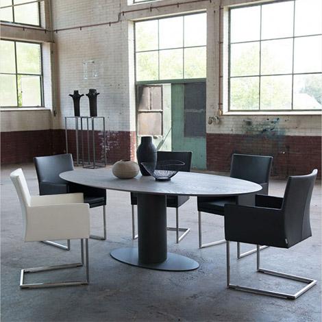 blue wall design designer m bel besondere m bel entdecken. Black Bedroom Furniture Sets. Home Design Ideas