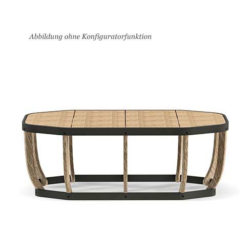 holz. Black Bedroom Furniture Sets. Home Design Ideas