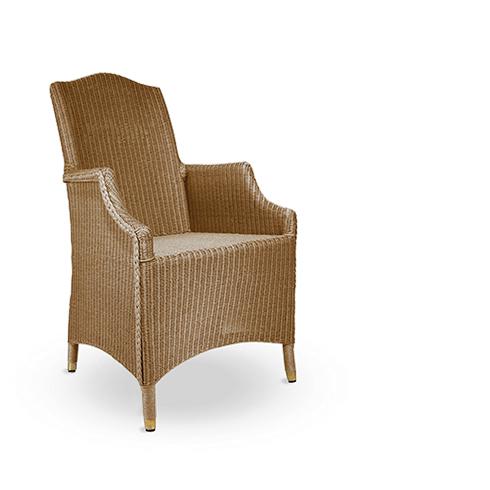 blue wall design lloyd loom stuhl anna vs. Black Bedroom Furniture Sets. Home Design Ideas