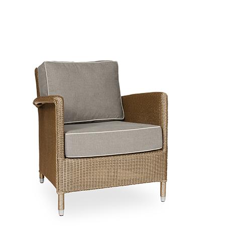 blue wall design lloyd loom cordoba lounge chair. Black Bedroom Furniture Sets. Home Design Ideas