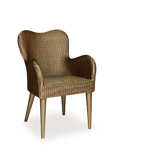 lloyd loom stuhl free butterfly wing chair lounge chairs vincent sheppard with lloyd loom stuhl. Black Bedroom Furniture Sets. Home Design Ideas