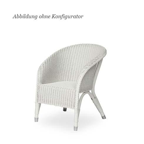 Lloyd Loom Stühle war schöne stil für ihr haus ideen