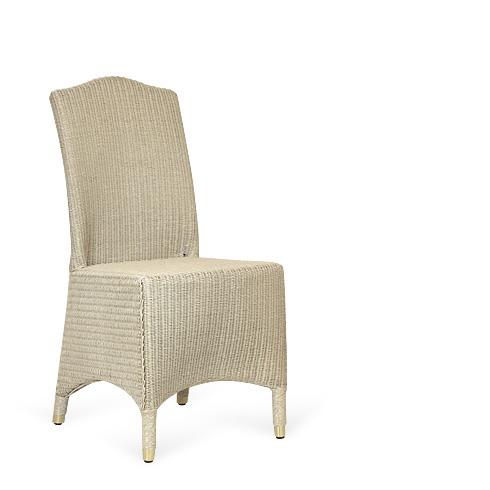 Lloyd Loom Stühle ist gut design für ihr haus ideen