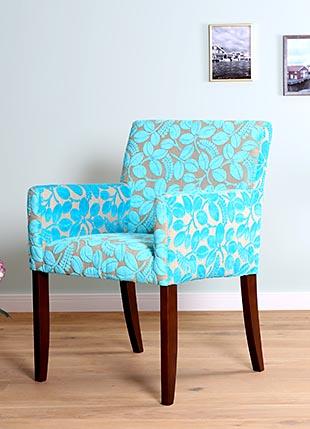 Stühle modern mit armlehne  Blue Wall Design - Ihr Stuhl-Shop: Stühle selber designen!