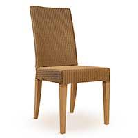 Blue Wall Design Lloyd Loom Stühle Und Sessel Shop
