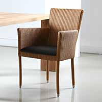 loom stuhl best stuhl loom lily stuhl lloyd loom geflecht. Black Bedroom Furniture Sets. Home Design Ideas