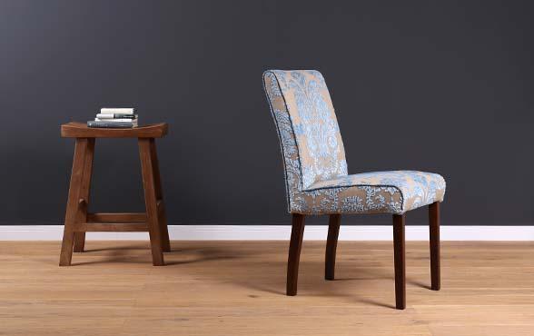 blue wall design esszimmer stuhl arnon suite von blue wall. Black Bedroom Furniture Sets. Home Design Ideas