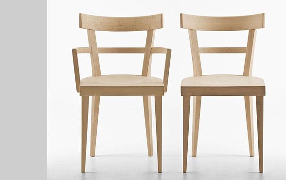 blue wall design stuhl espresso. Black Bedroom Furniture Sets. Home Design Ideas