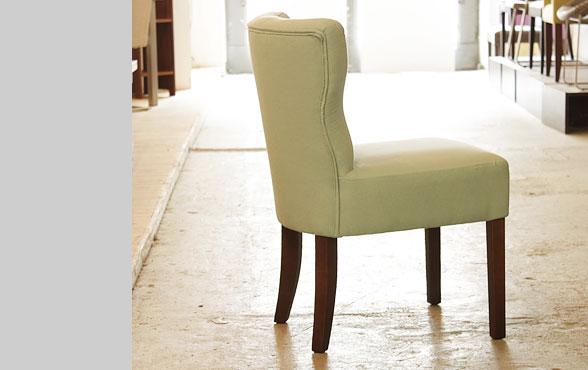 home shop st hle klassiker trend produkt. Black Bedroom Furniture Sets. Home Design Ideas
