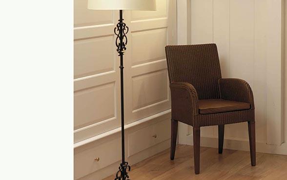d 3. Black Bedroom Furniture Sets. Home Design Ideas