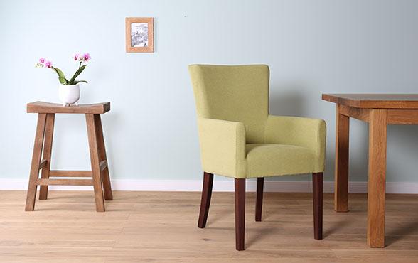 a 2. Black Bedroom Furniture Sets. Home Design Ideas