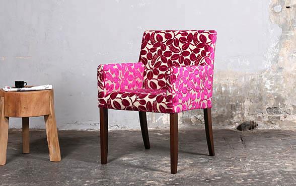 st hle design esszimmer m belideen. Black Bedroom Furniture Sets. Home Design Ideas