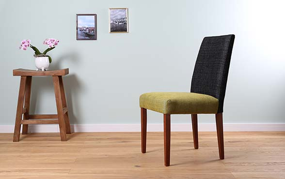 Loom Esszimmerstühle mit nett ideen für ihr haus ideen