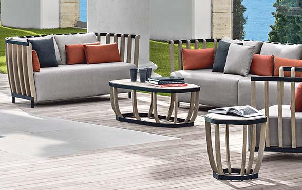 home shop st hle gartenst hle produkt. Black Bedroom Furniture Sets. Home Design Ideas