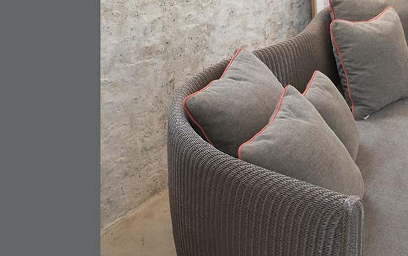 Lloyd Loom Stühle war gut stil für ihr haus ideen