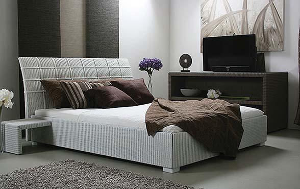 home shop betten produkt. Black Bedroom Furniture Sets. Home Design Ideas